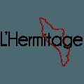 Logis Hôtel l\'Hermitage