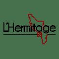 Logis l'Hermitage
